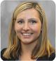 Joan Greenspon  ,Financial Advisor from West Conshohocken,PA