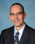 James Levine MBA, CFS ,Financial Advisor from Cleveland,OH