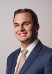 Jordan Gilberti ,Financial Advisor from Shrewsbury,NJ