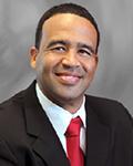 Jason Cowans ,Financial Advisor from Tempe,AZ