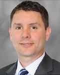 Chris Forsyth ,Financial Advisor from Farmington,CT