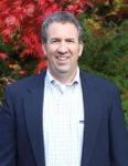 Gary Jeweler, CFP®, CPA, PFS, CLU ,Financial Advisor from Seattle,WA