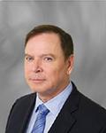 Gary Fusz ,Financial Advisor from Glenview,IL