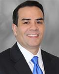 Eric Lasso ,Financial Advisor from Orlando,FL