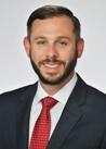 David Levy, CFP® ,Financial Advisor from Wilmington,DE