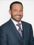 Derek Eichenwald ,Financial Advisor from Denver,CO
