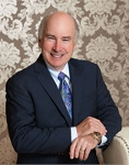 Van  Mason, CFP®, CLU, MBA  ,Financial Advisor from Beaverton,OR