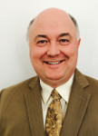 David Compton ,Financial Advisor from Metairie,LA