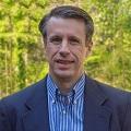 Mark Sinderson, CFP® ,Financial Advisor from Norcross,GA