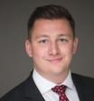 Kyle Jones ,Financial Advisor from New York,NY