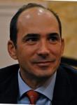 Peter Scilovati, CIMA® ,Financial Advisor from Malvern,PA