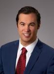 Mark Soloperto ,Financial Advisor from Waltham,MA