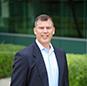 Jonathan Freeman ,Financial Advisor from San Diego,CA