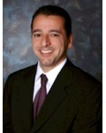 Paul Taghibagi, CFP®, Financial Advisor from Anaheim, California