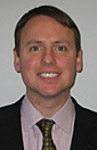 Jim Hagedorn, CFA, Financial Advisor from Steger, Illinois