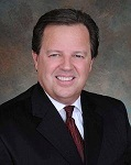 David H. Morgan MSFS, CEP®, Financial Advisor from Jacksonville, Florida