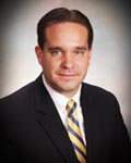 Todd Walz, Financial Advisor from Jeffersonville, Indiana