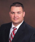 Jason Heinzelmann, Financial Advisor from Tampa, Florida