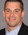 Ray Gutowski ,Financial Advisor from Warwick,RI