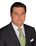 Chad Olivier, CFP®, Financial Advisor from Baton Rouge, Louisiana