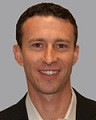 Barry Cantrell II, Financial Advisor from Tampa, Florida