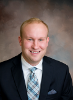 Andrew Hermsen, Financial Advisor from Wisconsin,