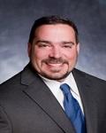 Steve Aquino ,Financial Advisor from Westminster,MD