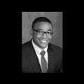 Darius McMillan , Financial Advisor from Local,