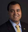 Armand Atkinson, MS, CFP, CIMA, ChFEBC, Financial Advisor from Tampa, Florida