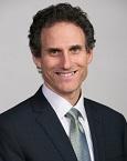Rick Fingerman, CFP® ,Financial Advisor from Newton Ctr,MA