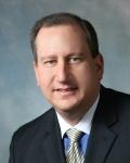 Mark Stys ,Financial Advisor from Vienna,VA