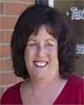 Carol Dixon ,Financial Advisor from Longmont,CO