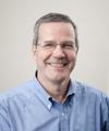 Joseph W McCarthy CFP ,Financial Advisor from Hingham,MA