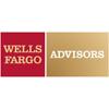 Wells Fargo Advisors | Financial Advisor in McLean ,VA