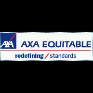 AXA Advisors, LLC | Financial Advisor in New York ,NY