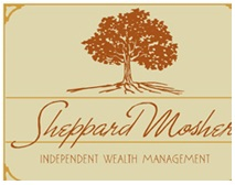 Sheppard Mosher | Financial Advisor in Canandaigua ,NY