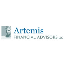 Artemis Financial Advisors | Financial Advisor in Boston ,MA