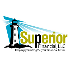 Superior Financial, LLC | Financial Advisor in Rochester ,MN