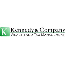 Kennedy Wealth and Tax Management | Financial Advisor in Southbury ,CT