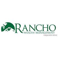 Andrew Chabot, MBA, CFP® | Financial Advisor in Rancho Cucamonga ,CA