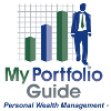 My Portfolio Guide, LLC | Financial Advisor in Seal Beach ,CA