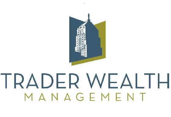 Trader Wealth Management LLC | Financial Advisor in Chicago ,IL