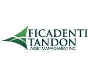 Ficadenti Tandon Asset Managemnt, Inc | Financial Advisor in Tysons ,VA