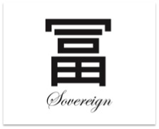 Sovereign Wealth Solutions, Inc. | Financial Advisor in Eden Prairie ,MN