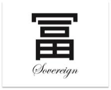 Sovereign Wealth Solutions, Inc. | Financial Advisor in Eden Prairie ,MN