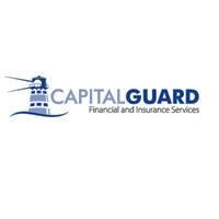 Capitalguard Financial and Insurance Services | Financial Advisor in Dallas ,TX