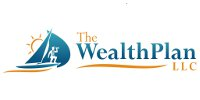 The WealthPlan | Financial Advisor in Garden City ,NY