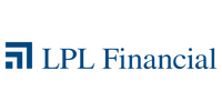 Maureen F. O'Brien, LLC | Financial Advisor in Fairfax ,VA