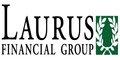 Laurus Financial Group | Financial Advisor in Orinda ,CA