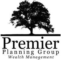 Premier Planning Group | Financial Advisor in Annapolis ,MD